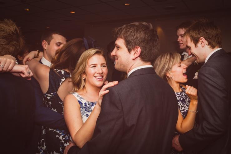 WeddingPhotographerLondon (67 of 1)