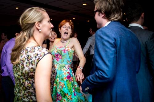 WeddingPhotographerLondon (72 of 1)