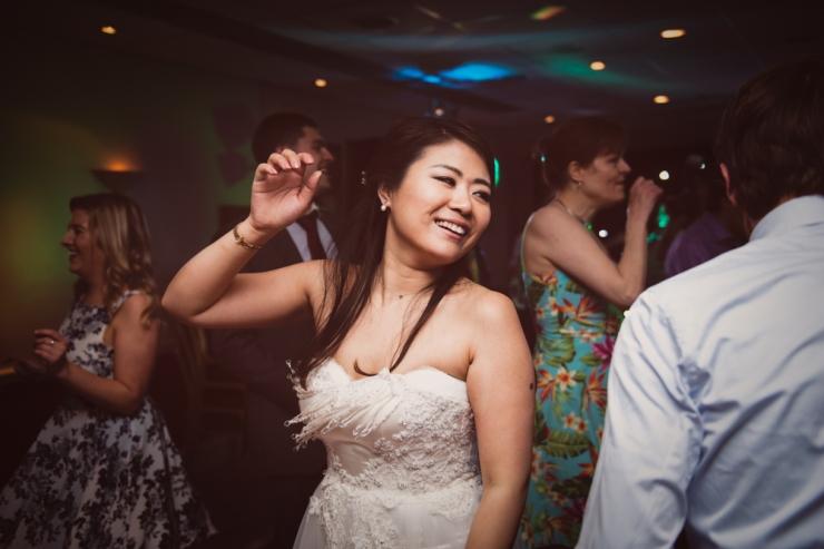 WeddingPhotographerLondon (73 of 1)