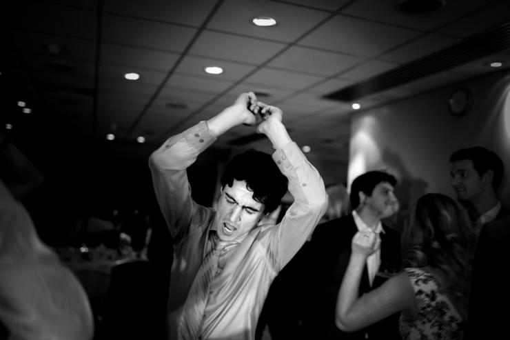 WeddingPhotographerLondon (75 of 1)