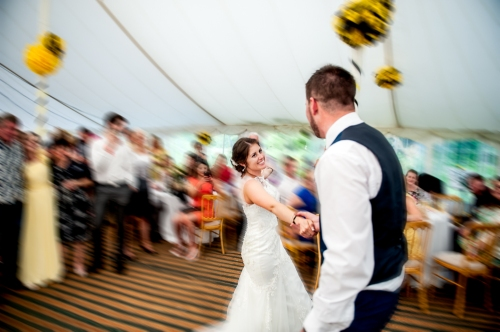 WeddingPhotographerLondon (81 of 1)