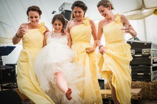 WeddingPhotographerLondon (85 of 1)