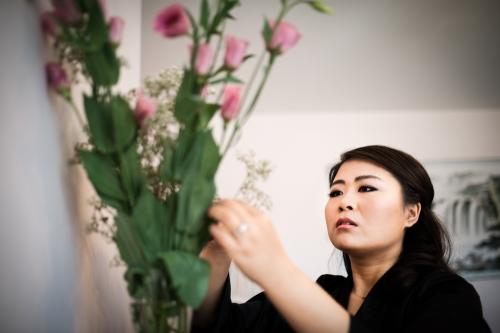 WeddingPhotographerLondon (9 of 1)