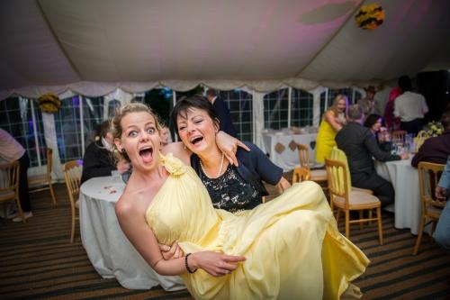 WeddingPhotographerLondon (94 of 1)