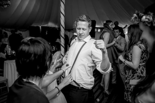 WeddingPhotographerLondon (95 of 1)