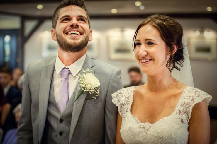 Louise&Simon (40 of 1)