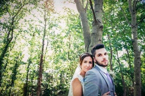 Louise&Simon (49 of 1)