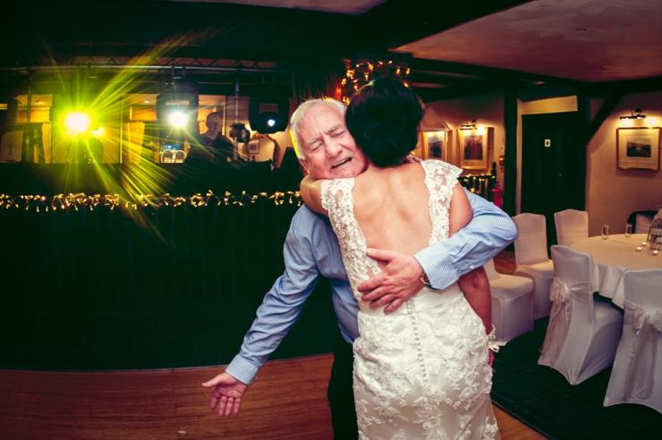Louise&Simon (91 of 1)