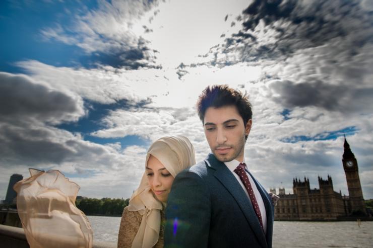Riham&Muhammad (2 of 1)