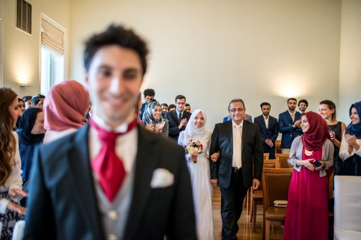 Riham&Muhammad (29 of 1)