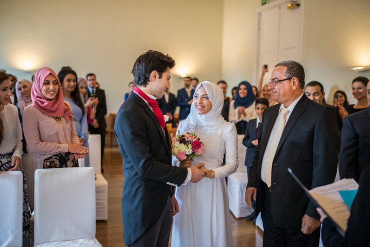 Riham&Muhammad (30 of 1)