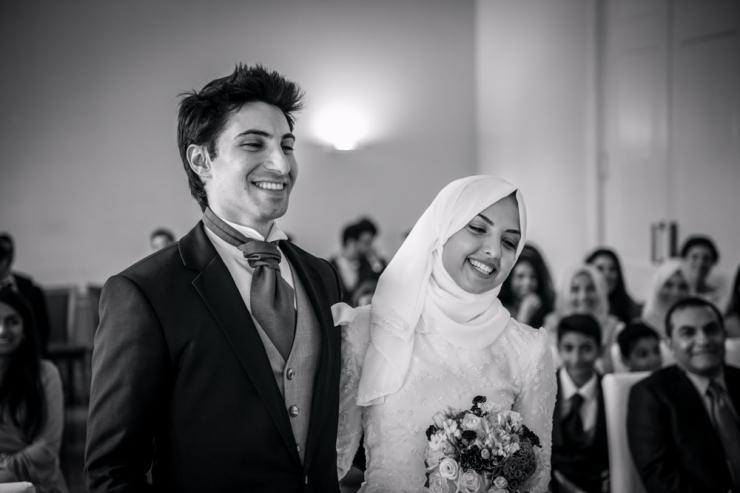 Riham&Muhammad (31 of 1)