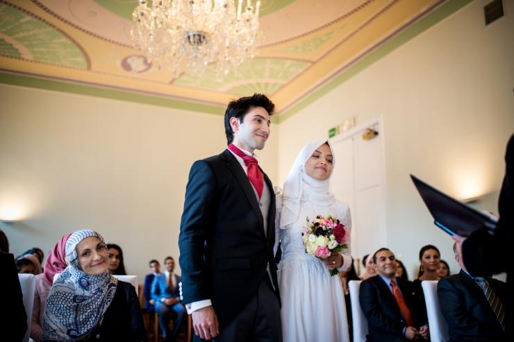 Riham&Muhammad (32 of 1)