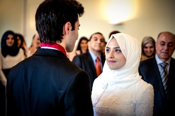 Riham&Muhammad (33 of 1)