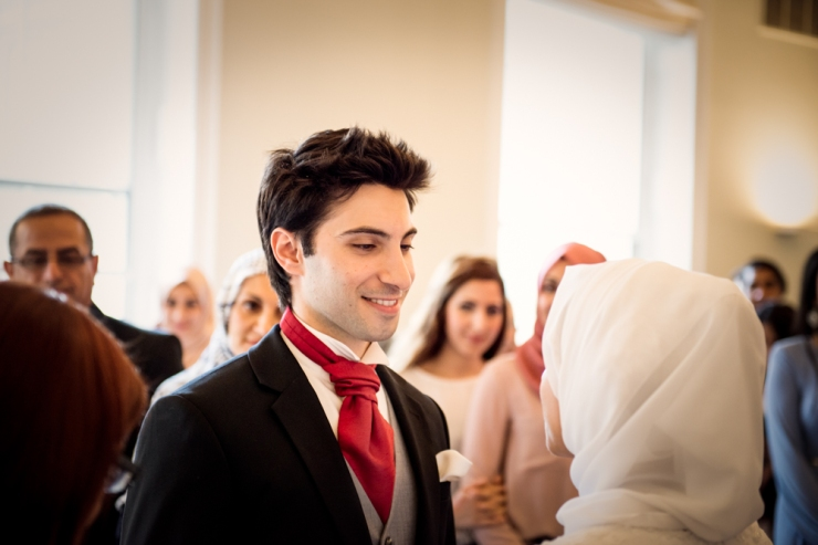 Riham&Muhammad (34 of 1)