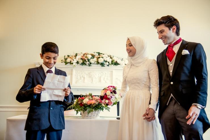 Riham&Muhammad (35 of 1)