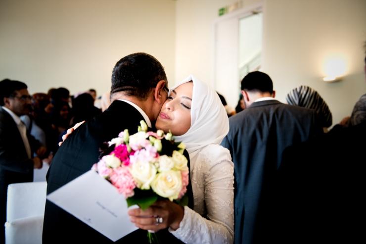 Riham&Muhammad (37 of 1)