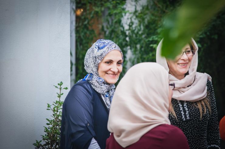 Riham&Muhammad (53 of 1)