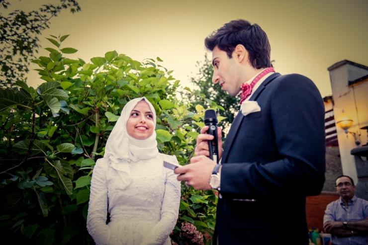 Riham&Muhammad (63 of 1)