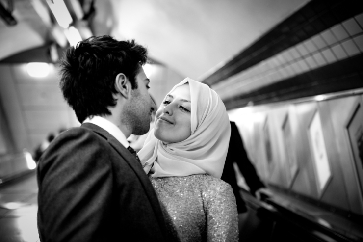 Riham&Muhammad (7 of 1)
