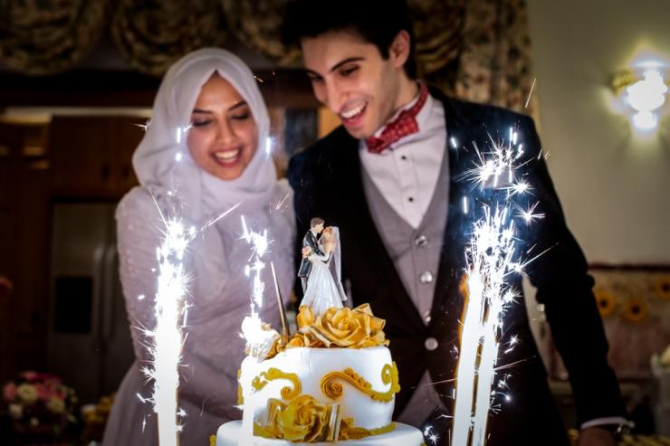 Riham&Muhammad (72 of 1)