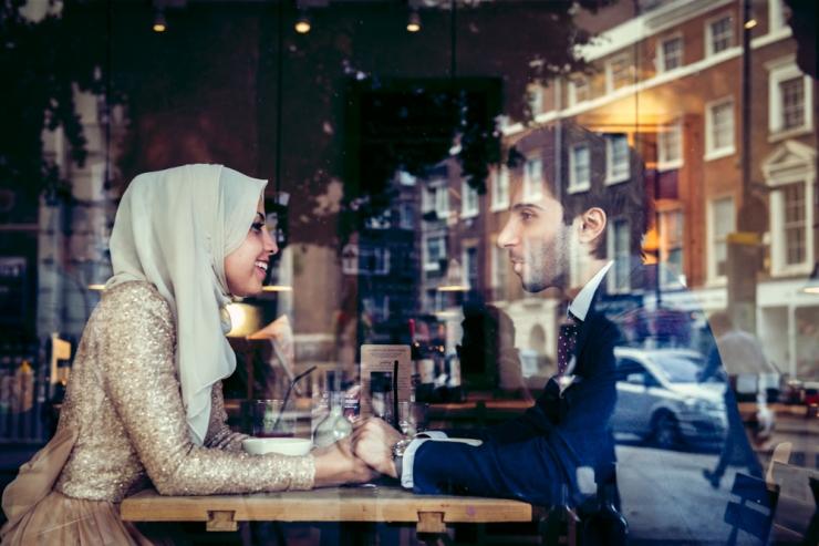 Riham&Muhammad (9 of 1)