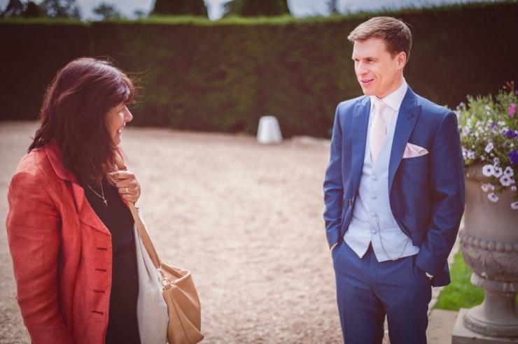 Harri&Danielle (17 of 1)