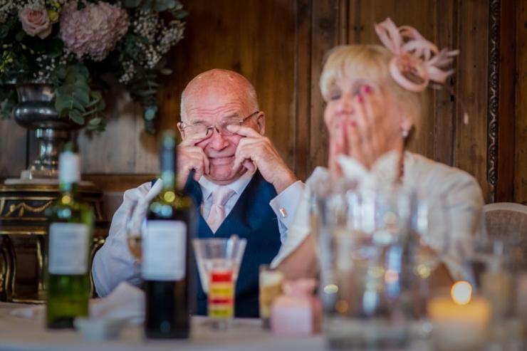 Harri&Danielle (65 of 1)