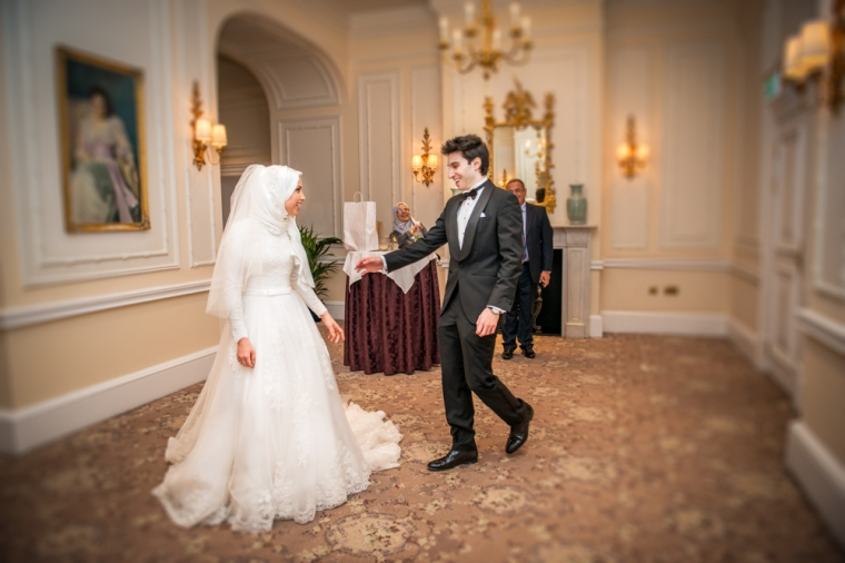 Muhammad&Riham (19 of 1)