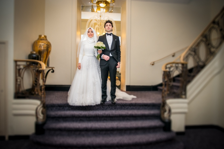 Muhammad&Riham (21 of 1)