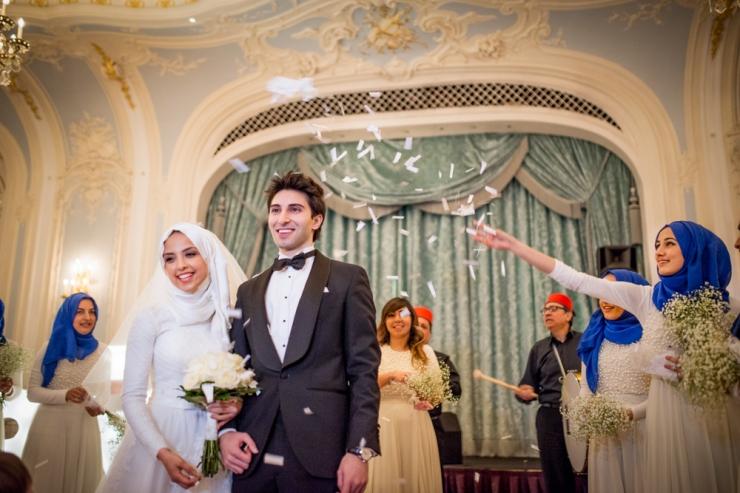 Muhammad&Riham (26 of 1)
