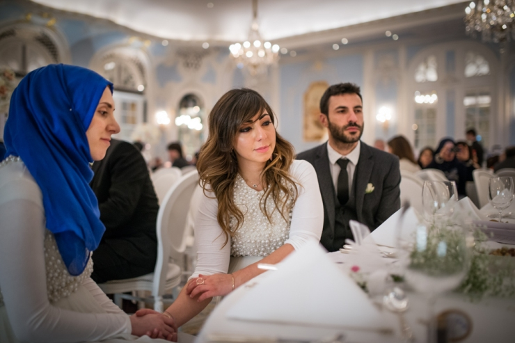 Muhammad&Riham (29 of 1)