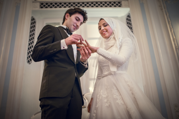 Muhammad&Riham (31 of 1)