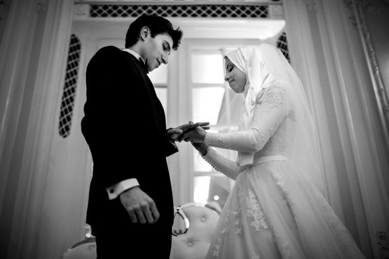 Muhammad&Riham (32 of 1)