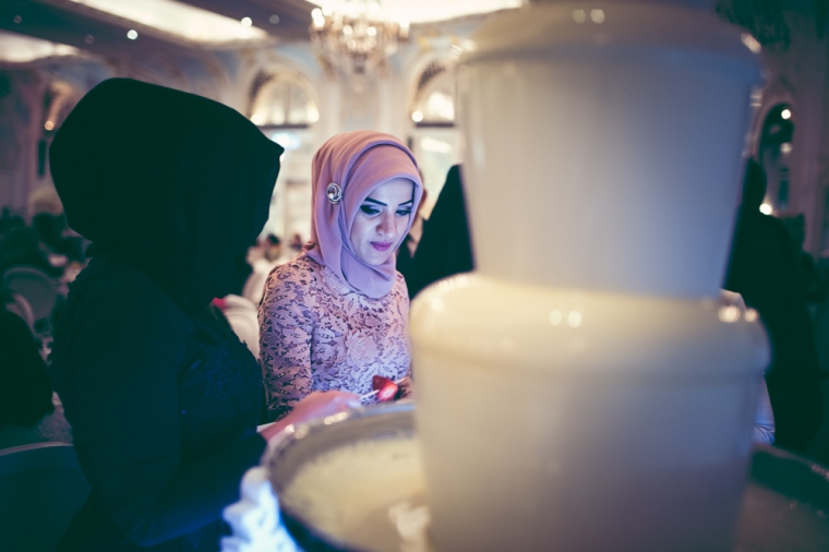 Muhammad&Riham (38 of 1)