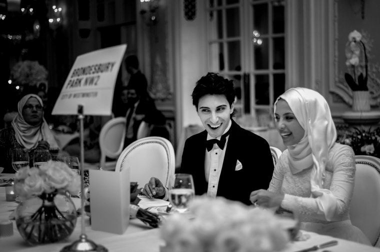 Muhammad&Riham (44 of 1)