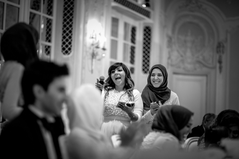 Muhammad&Riham (45 of 1)