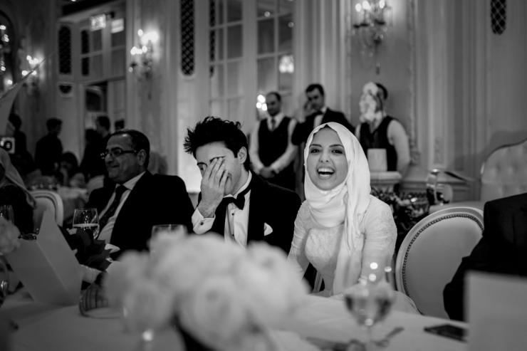 Muhammad&Riham (50 of 1)