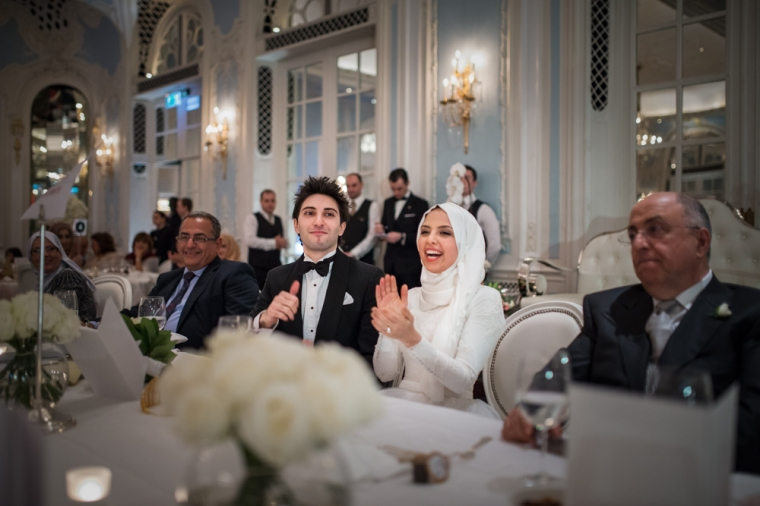 Muhammad&Riham (52 of 1)