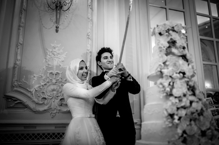Muhammad&Riham (54 of 1)