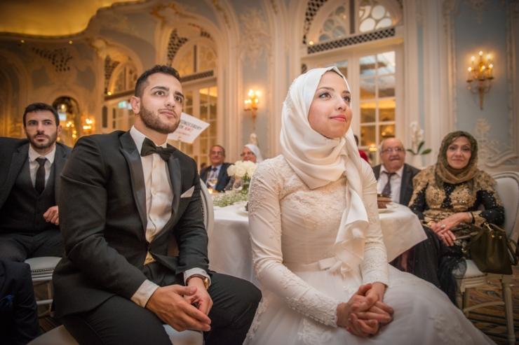 Muhammad&Riham (57 of 1)