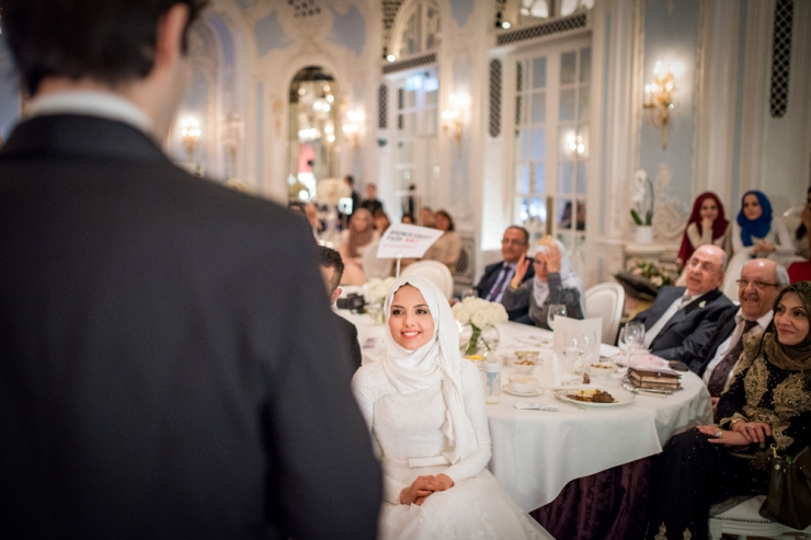 Muhammad&Riham (59 of 1)