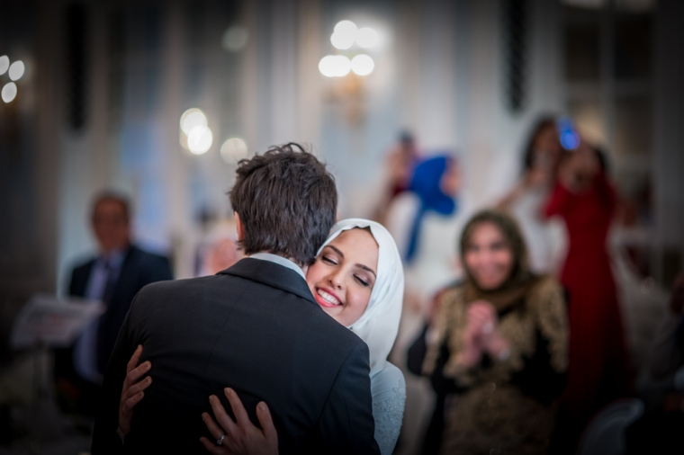 Muhammad&Riham (60 of 1)