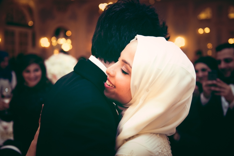 Muhammad&Riham (61 of 1)