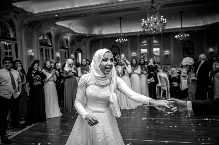 Muhammad&Riham (74 of 1)