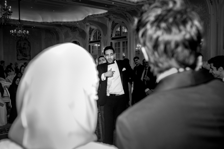 Muhammad&Riham (80 of 1)