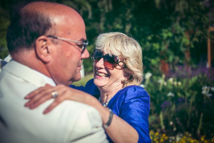 Katie&Tom (78 of 1)