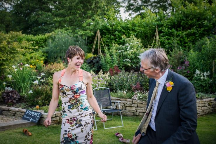 Katie&Tom (80 of 1)