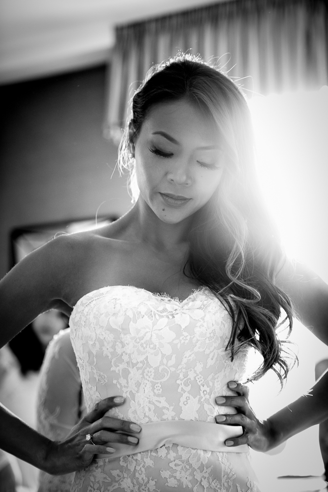 Quynh&Luciano (24 of 1)