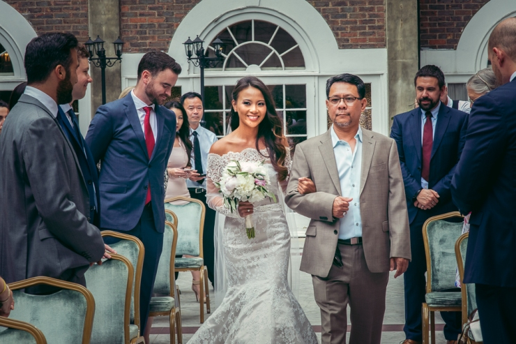 Quynh&Luciano (33 of 1)